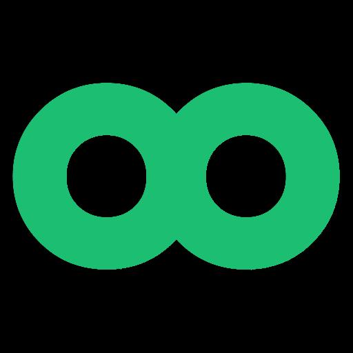 Dakoo : Get free online delivery for food, medicines, groceries.
